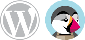 wordpress-prestashop
